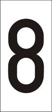 E0667808